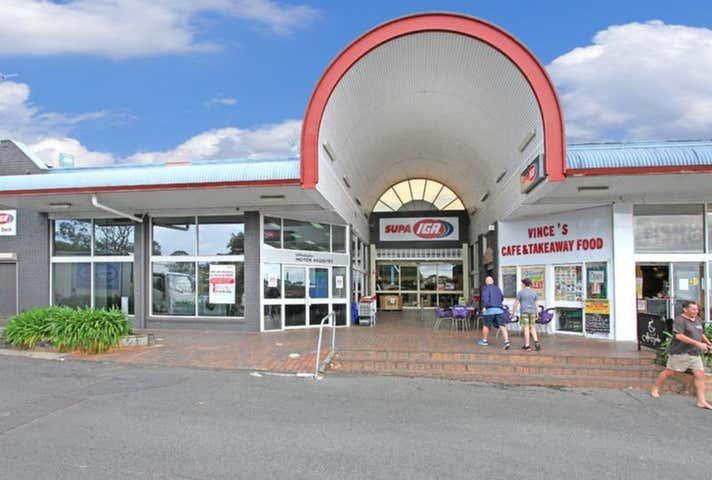 Shop 6/116 Princes Highway Ulladulla NSW 2539 - Image 1