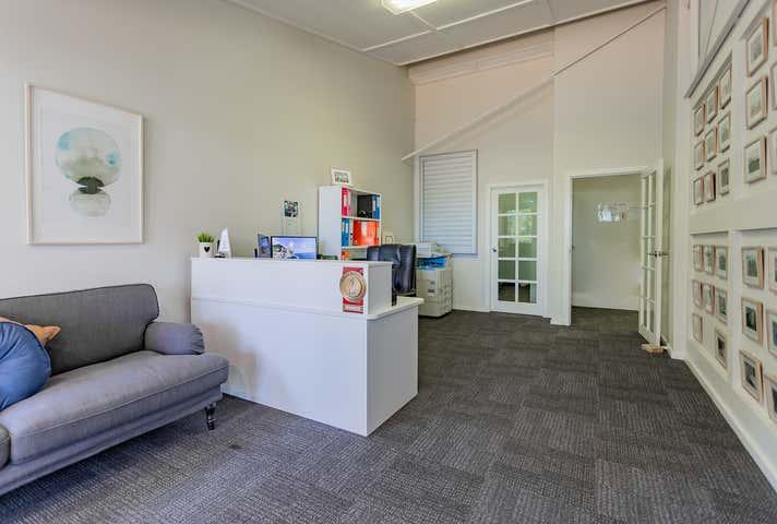 14/249 Annangrove Road Annangrove NSW 2156 - Image 1