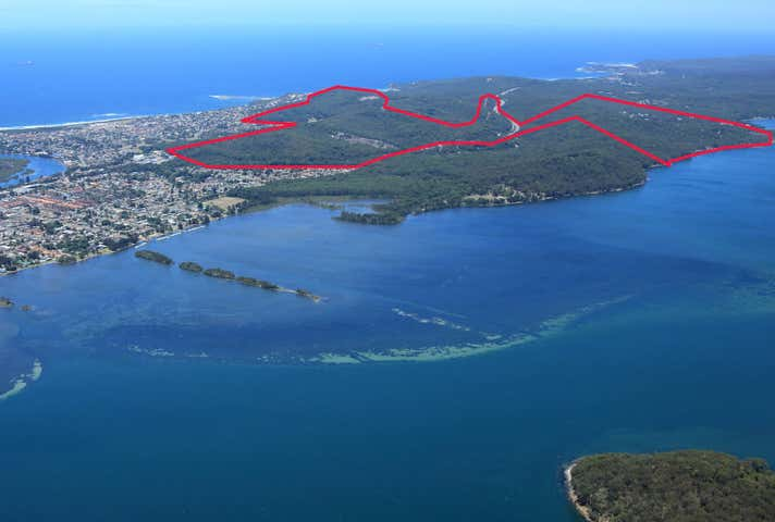 1 Wallarah Peninsula Murrays Beach NSW 2281 - Image 1