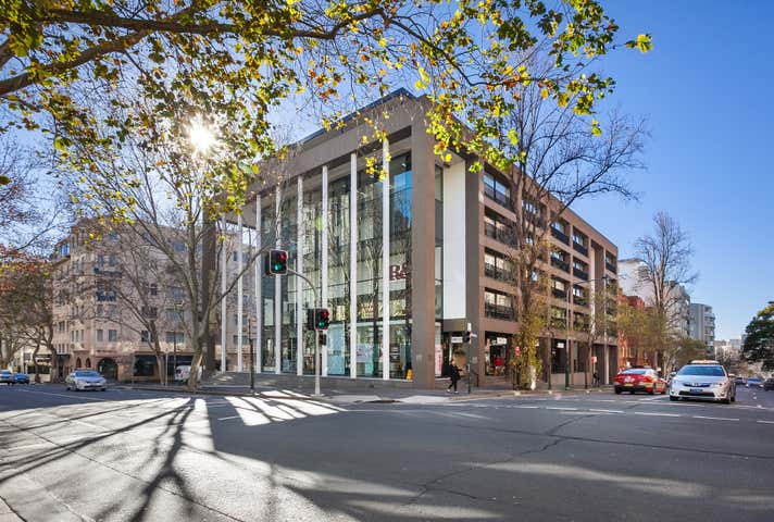 1.10/46A Macleay Street Potts Point NSW 2011 - Image 1