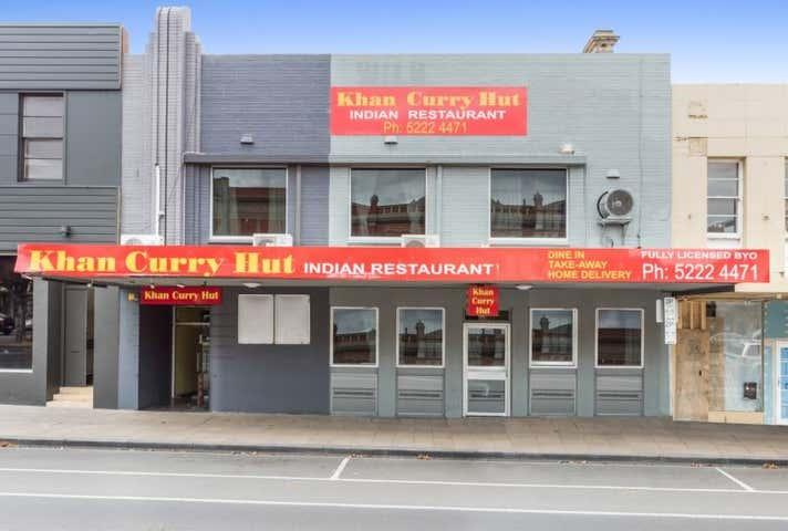 97-99 Ryrie Street Geelong VIC 3220 - Image 1