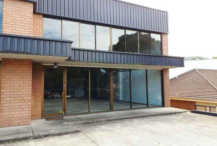 Unit, 4/3 Comserv Close, West Gosford, NSW 2250