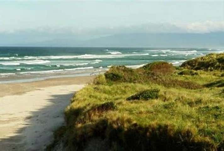 1 Ocean Beach Road Strahan TAS 7468 - Image 1