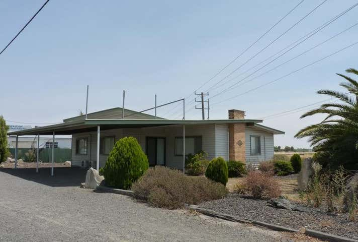 2 Golf Course Road Horsham VIC 3400 - Image 1