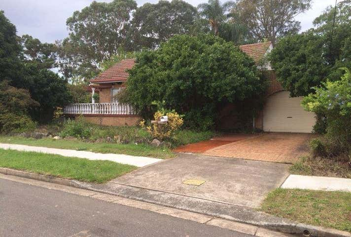 2 St Andrews Pl Dundas NSW 2117 - Image 1