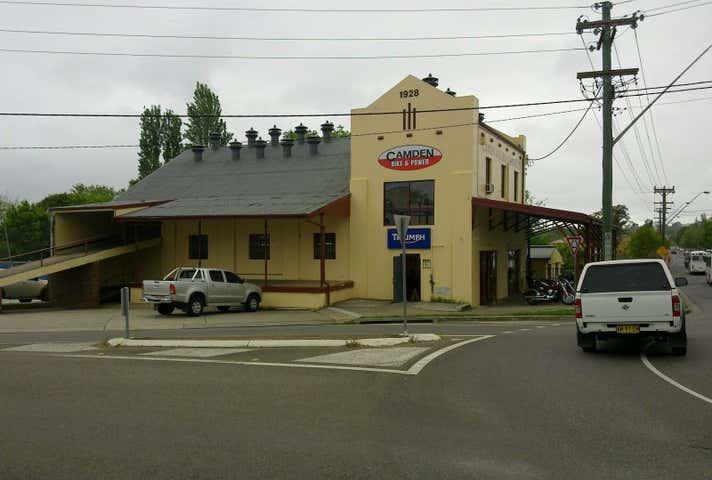 11 Argyle Street, Camden, NSW 2570