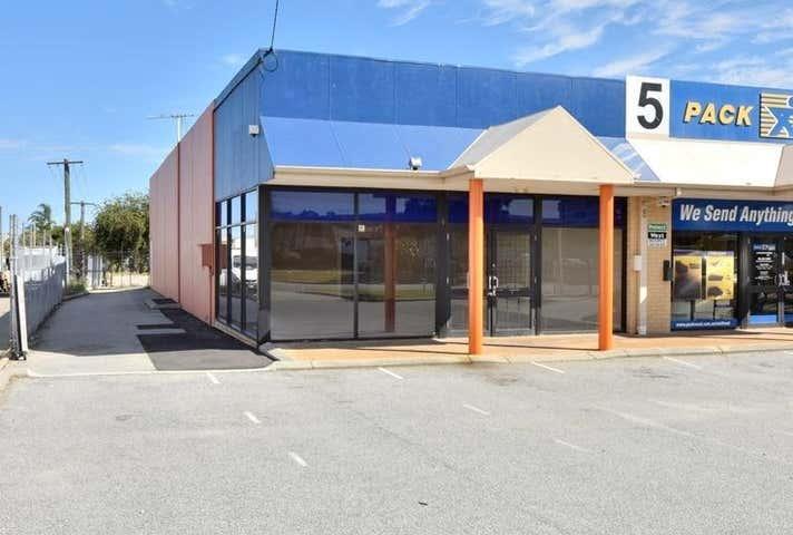 5 Farrall Road Midvale WA 6056 - Image 1