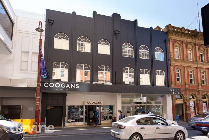 79-81 Collins Street Hobart TAS 7000 - Image 1