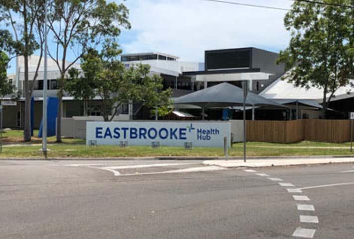 T3, 86 Thuringowa Drive Thuringowa Central QLD 4817 - Image 1