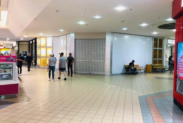 Armadale Shopping City, Shop 12, 206 Jull St Armadale WA 6112 - Image 1