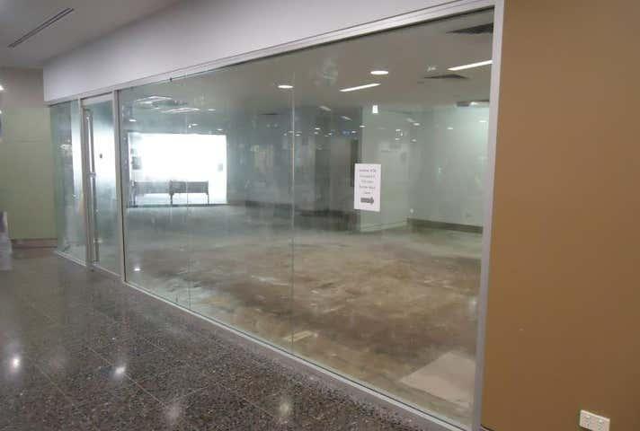 John Hunter Hospital, 12 Lookout Road New Lambton Heights NSW 2305 - Image 1