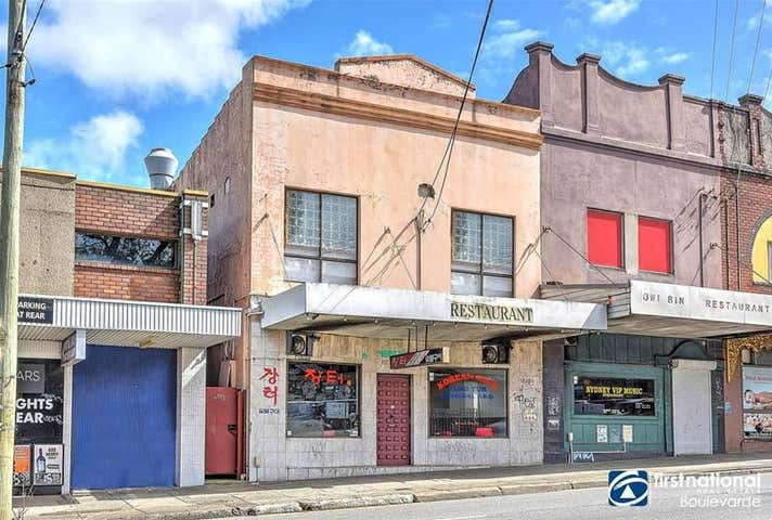 169 Canterbury Road Canterbury NSW 2193 - Image 1