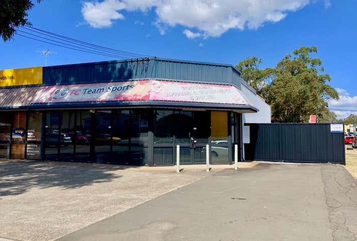 78 Batt Street Penrith NSW 2750 - Image 1