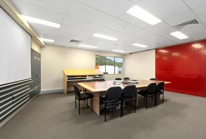 1/2A Industrial Avenue Stratford QLD 4870 - Image 1