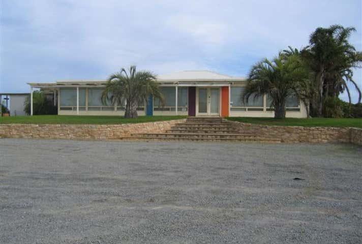 1 Stamford Terrace Port Lincoln SA 5606 - Image 1