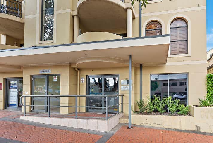 36/71-83 Smith Street Wollongong NSW 2500 - Image 1