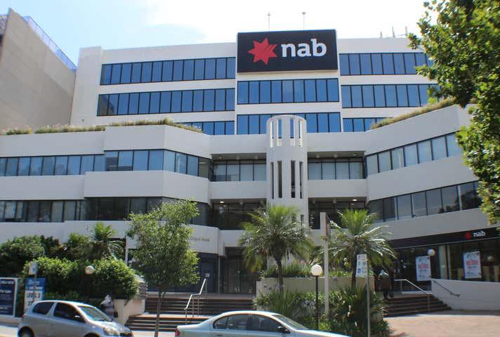 402-410 Chapel Road, Bankstown, NSW 2200