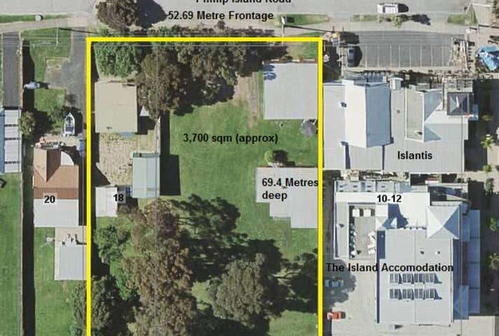 14-18 Phillip Island Road Newhaven VIC 3925 - Image 1