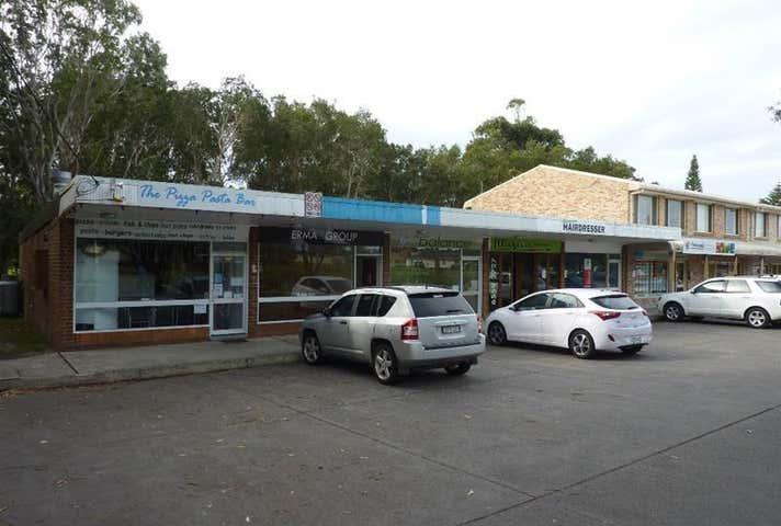 Shop 2/16 Diamond Drive Diamond Beach NSW 2430 - Image 1
