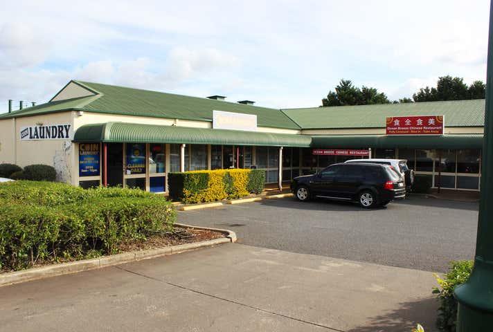 Shop 9, 837 Ruthven Street Kearneys Spring QLD 4350 - Image 1