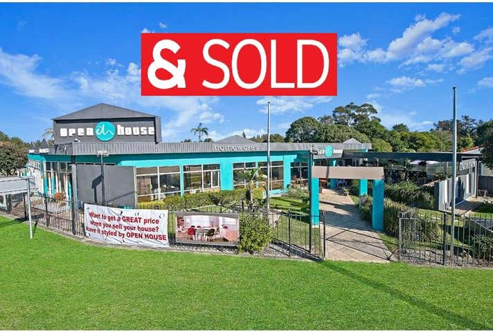 216 Hastings River Drive Port Macquarie NSW 2444 - Image 1