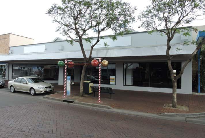 29 Bridge Street Murray Bridge SA 5253 - Image 1