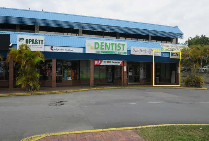 1/390 Kingston Road Logan Central QLD 4114 - Image 1