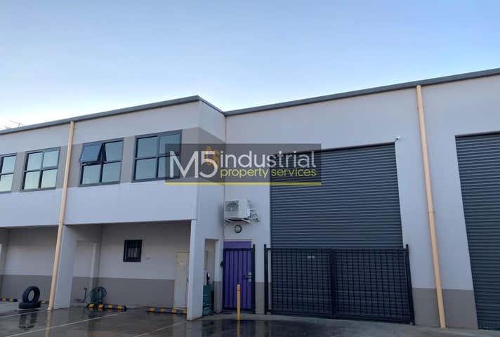 C6/5-7 Hepher Road Campbelltown NSW 2560 - Image 1
