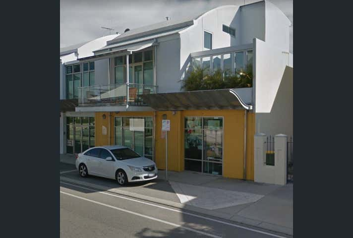 2/115-117 South Terrace South Fremantle WA 6162 - Image 1