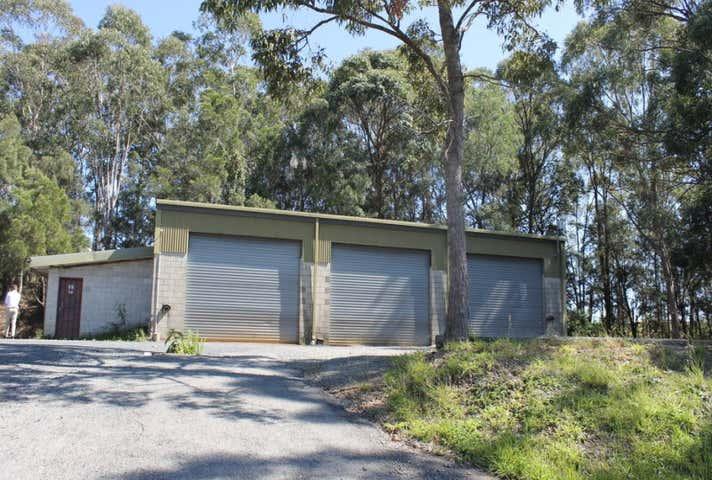 76 McPhail Road Narangba QLD 4504 - Image 1