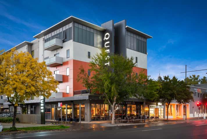 Albury NSW 2640 - Image 1