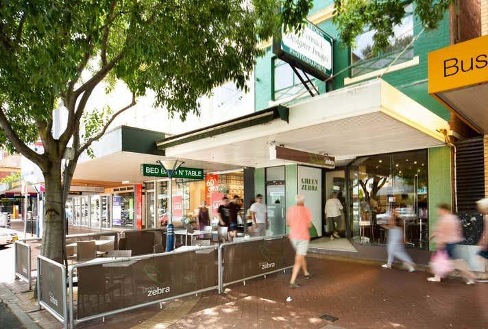 484 Dean Street Albury NSW 2640 - Image 1