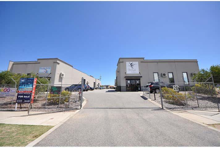 7/28 Bakewell Drive Port Kennedy WA 6172 - Image 1