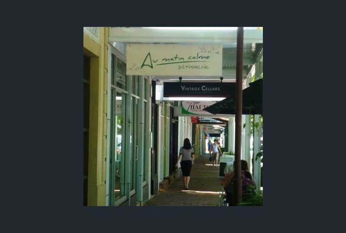 2-210 HUTT STREET Adelaide SA 5000 - Image 1