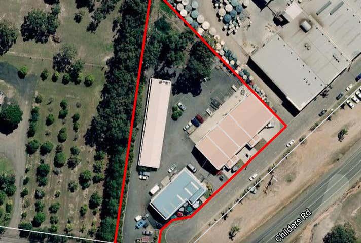 9 Von Deest Street Branyan QLD 4670 - Image 1