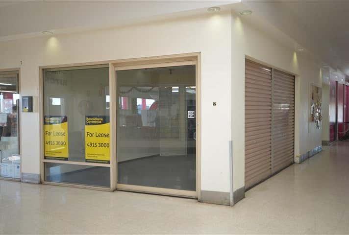 Kingsway Plaza, (Shop 2)/178 Lang Street Kurri Kurri NSW 2327 - Image 1