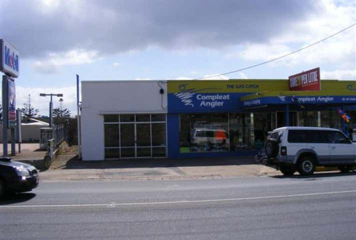 16-18 Hallett Place Port Lincoln SA 5606 - Image 1