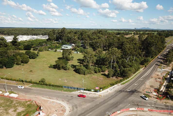 12 Iindah Road Tinana QLD 4650 - Image 1
