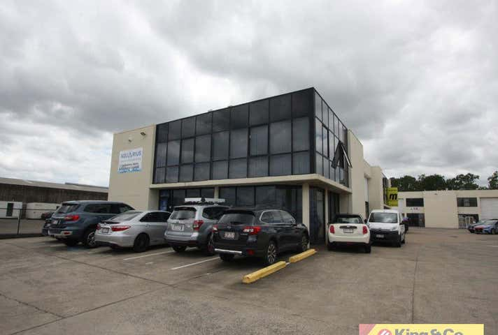 1 or 2, 23 Richland Avenue Coopers Plains QLD 4108 - Image 1