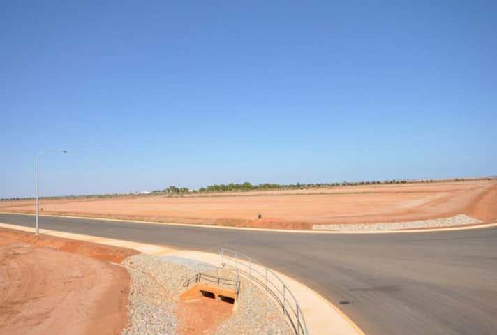 432 KSBP, 7 Loreto Circuit Port Hedland WA 6721 - Image 1