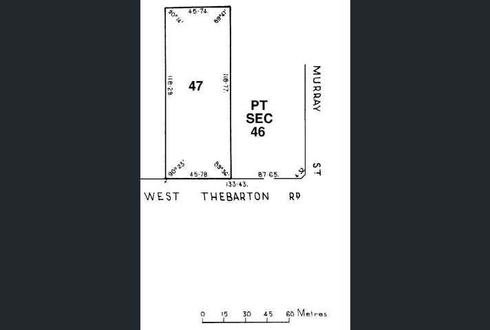 36 West Thebarton Road Thebarton SA 5031 - Image 1