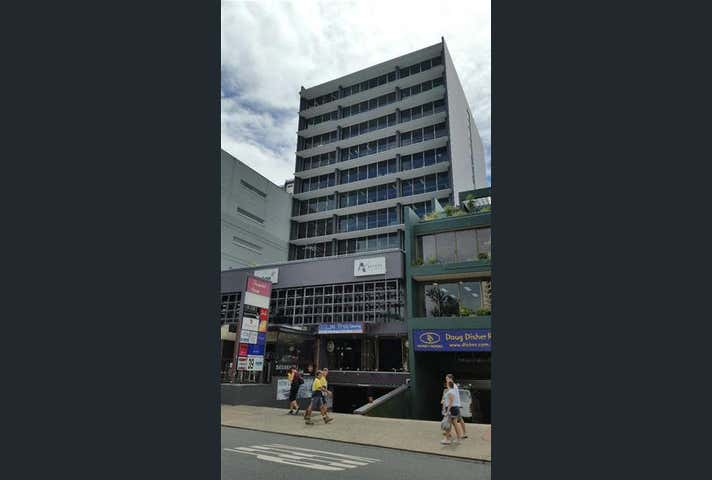 11.01/39 Sherwood Road, Toowong, Qld 4066