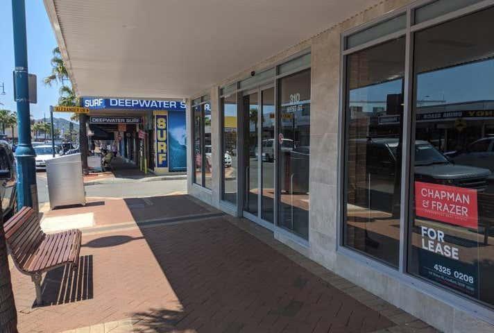 310 West Street Umina Beach NSW 2257 - Image 1