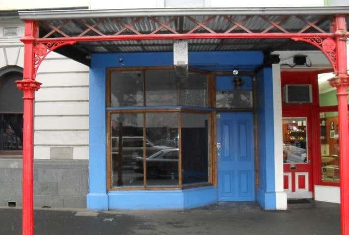 147 Bay Street Port Melbourne VIC 3207 - Image 1