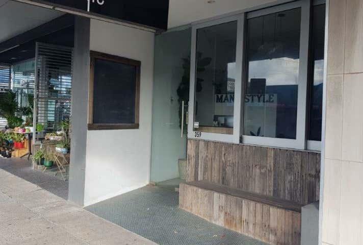 Shop  2, 361 Rocky Point Road Sans Souci NSW 2219 - Image 1