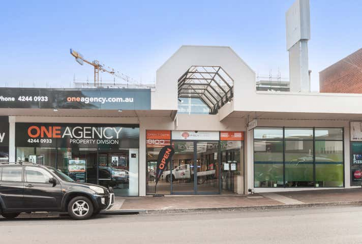 9/181-183 Princes Highway Corrimal NSW 2518 - Image 1