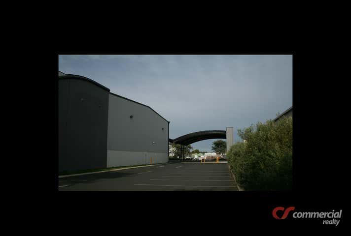60 McCombe Road Davenport WA 6230 - Image 1