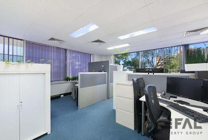 Suite  29, 10 Benson Street Toowong QLD 4066 - Image 1