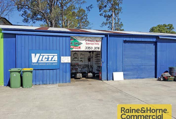 3/9 Timms Road Everton Hills QLD 4053 - Image 1