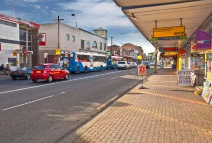 Shop 1, 320 Rocky Point Road Ramsgate NSW 2217 - Image 1